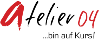 Atelier04-Logo