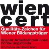 Wien-Cert I Atelier04
