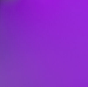 Video Header I Atelier04