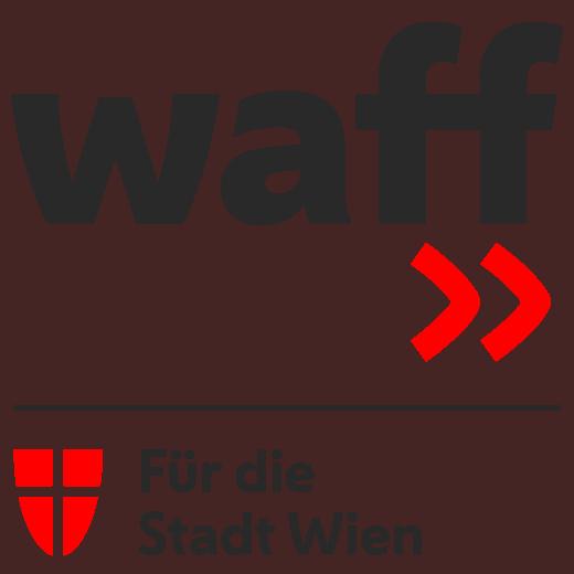 Förderungsansuchen über das WAFF in Wien