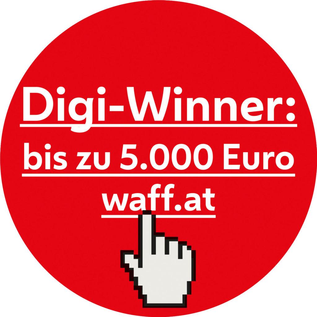 waff_AK_DigiWinner_Button_neu