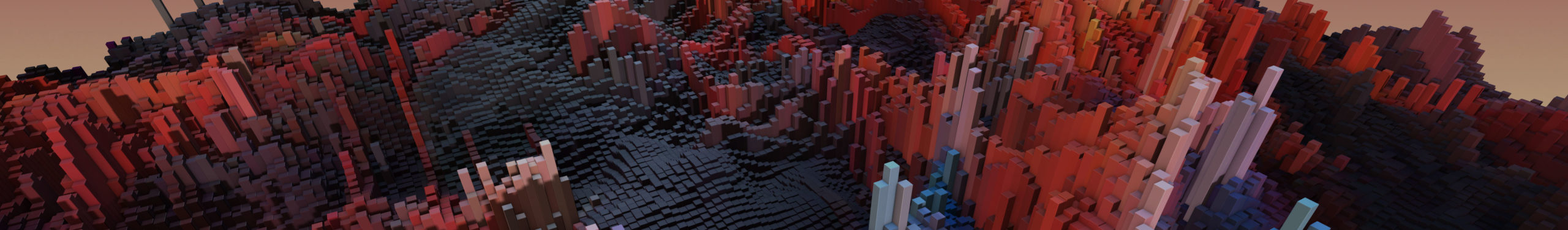 Course Category: 3D VISUALISIERUNGEN