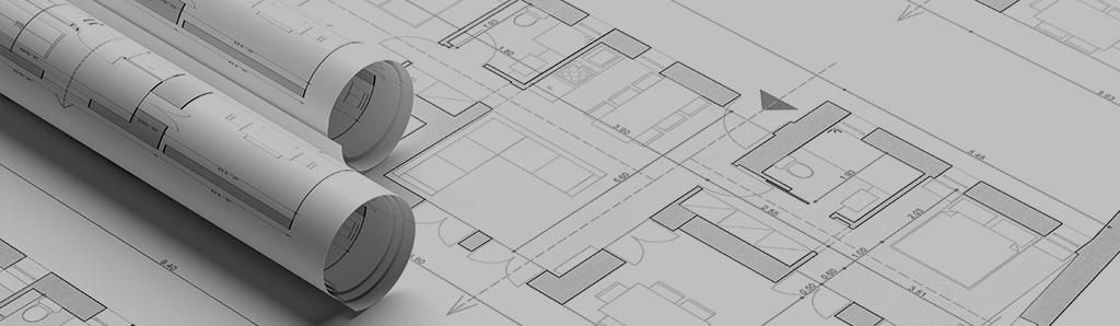Course Category <span>CAD 2D / 3D</span>